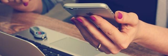 Sådan stifter du sms lån