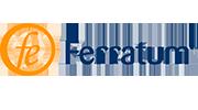 Ferratum sms lån