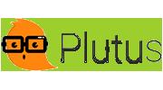 Plutus sms lån