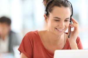 sms lån kundeservice ansøgning